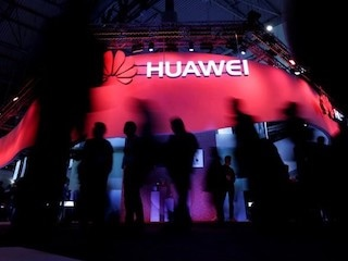 Huawei's New Kirin 970 Chip Bets Big on AI, Will Debut Inside Mate 10 on October 16