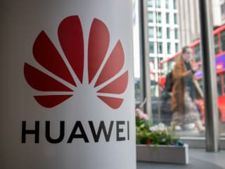 Huawei Pips Apple to Become Second Largest Smartphone Brand in Q1 2019, iPhone X Bestselling Phone of 2018: Counterpoint Research