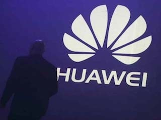 Huawei Says EMUI 5.0 Now Rolling Out to Honor 8, Honor 6X, Honor 5C, and Huawei P9