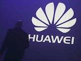 Huawei India to Increase Focus on Mid-Range Smartphones