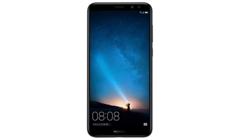Huawei Maimang 6 With Dual Camera Setups, 3340mAh Battery Launched: Price, Specifications