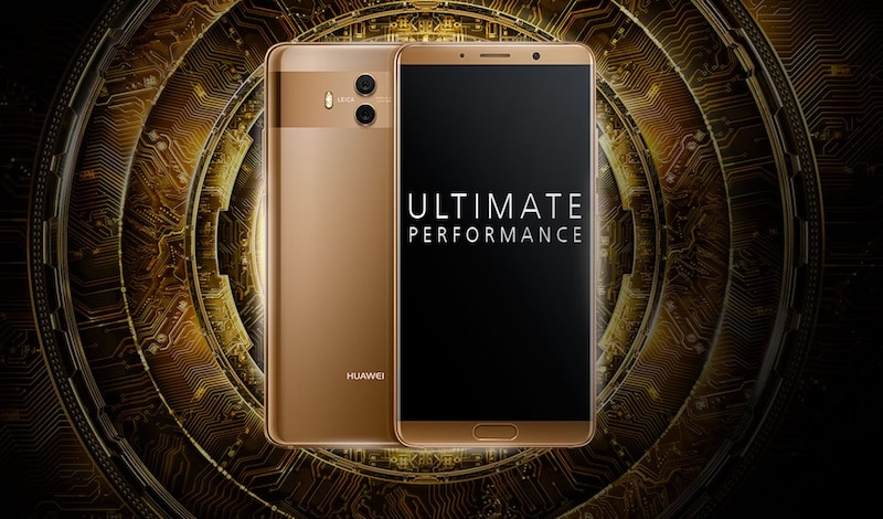 huawei mate 10 lead Huawei  Mobiles  Android  Huawei Mate 10  Huawei Mate 10 Specifications  Huawei Mate 10 Launch  Huawei Mate 10 Price  Huawei Mate 10 Pro  Huawei Mate 10 Pro Price  Huawei Mate 10 Pro Launch  Huawei Mate 10 Pro Specifications