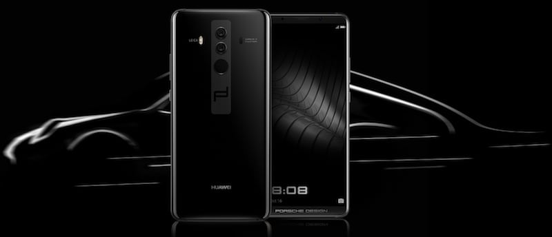 huawei mate 10 porsche Huawei  Mobiles  Android  Huawei Mate 10  Huawei Mate 10 Specifications  Huawei Mate 10 Launch  Huawei Mate 10 Price  Huawei Mate 10 Pro  Huawei Mate 10 Pro Price  Huawei Mate 10 Pro Launch  Huawei Mate 10 Pro Specifications