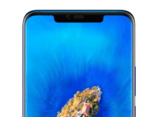 Huawei Mate 20 Pro के स्पेसिफिकेशन और कीमत लॉन्च से पहले लीक
