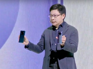 Huawei Mate 30, Mate 30 Pro Debut With Kirin 990 SoC, Optional 5G Support: Price, Specifications