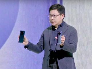 Huawei Mate 30 और Huawei Mate 30 Pro लॉन्च, जानें सारे स्पेसिफिकेशन
