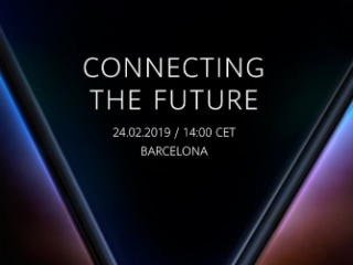 Huawei Mate X 5G Foldable Phone Launch Expected Today: How to Watch Live Stream