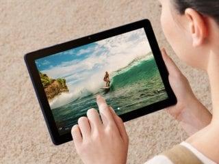 Huawei MatePad T10 और MatePad T10s किड्स कॉर्नर जैसे फीचर्स के साथ लॉन्च, जानें अन्य स्पेसिफिकेशन