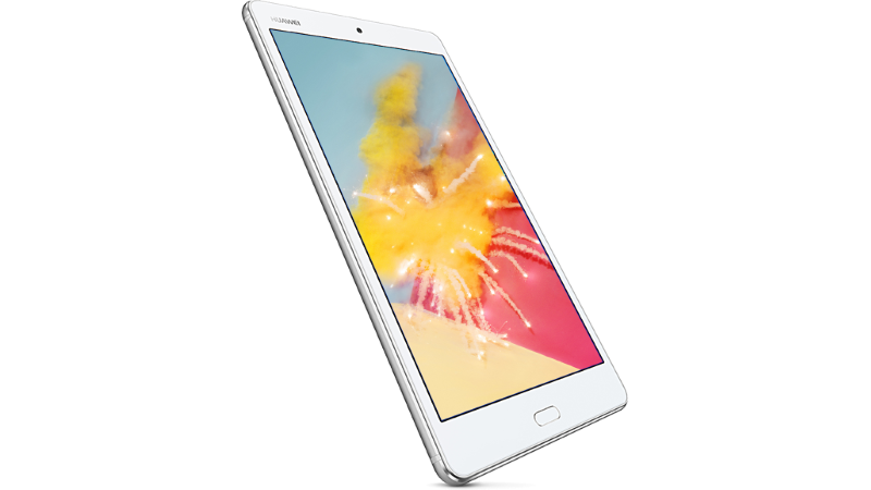 huawei mediapad m3 lite 10 1 Huawei MediaPad M3 Lite