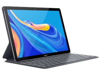Huawei MediaPad M6 With 10.8-Inch, 8.4-Inch Display Options, Kirin 980 SoC Launched