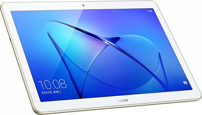 Honor MediaPad T3, MediaPad T3 10 With 4G Support Launched in India: Price, Specifications