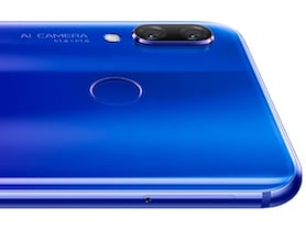 Huawei Nova 3 Price in India, Specifications, Comparison (12th