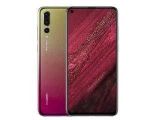 Huawei Nova 4 भी होगा सेल्फी कटआउट वाला स्मार्टफोन, तस्वीर लीक