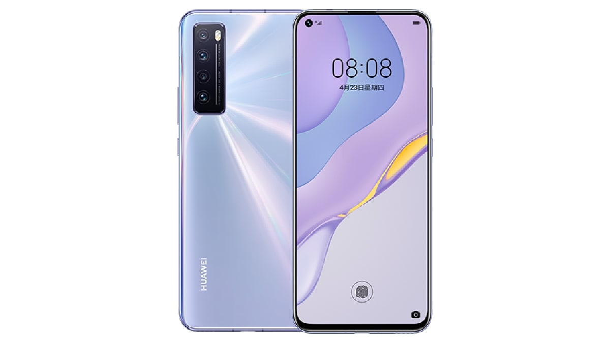 Huawei Nova 7 Pro Huawei Nova 7 Huawei Nova 7 Se With 5g Support Launched Price Specifications Technology News