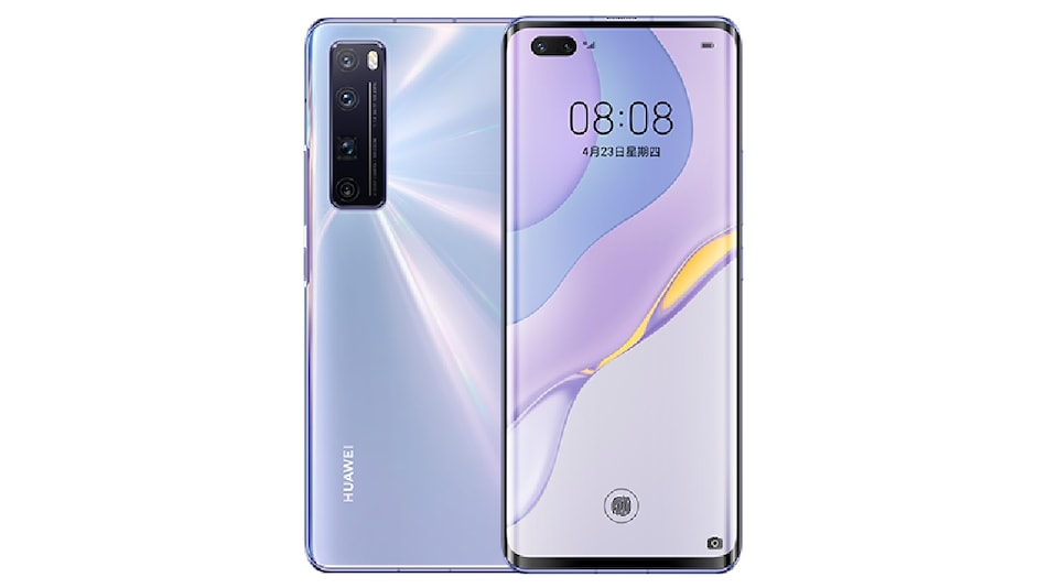 Huawei Nova 7 Pro, Huawei Nova 7, Huawei Nova 7 SE With 5G Support Launched: Price, Specifications