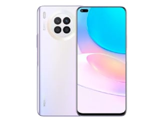 Huawei Nova 8i With 66W Fast Charging, 64-Megapixel Quad Rear Cameras Launched: Price, Specifications