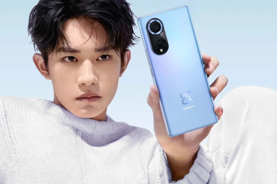 Huawei Nova 9, Nova 9 Pro With Quad Rear Cameras, Snapdragon 778G SoC Launched: Price, Specifications