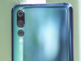 Huawei P20 Pro, P20 Lite, Nova 3, Nova 3i to Get Temporary Price