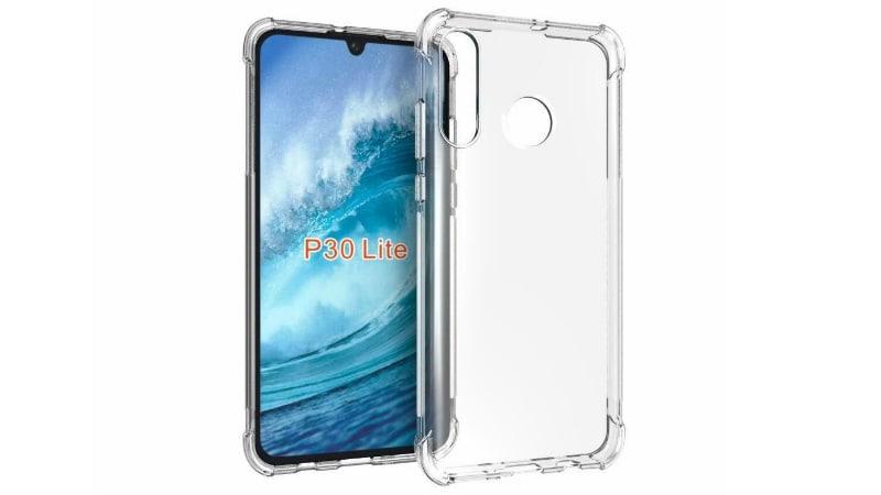 huawei p30 lite case render qq Huawei P30 Lite