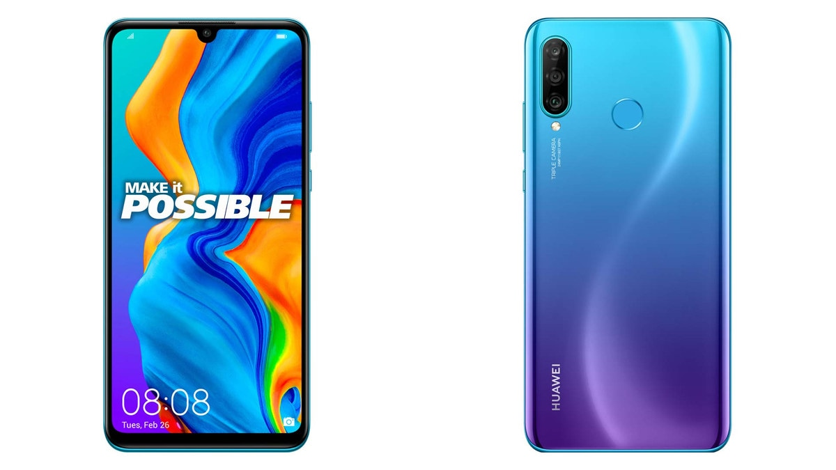 Huawei Announces First 8 Phones Getting Android Q Update, Including Honor Phones