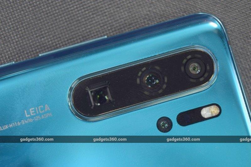 huawei p30 pro cameras ndtv (2) huawei