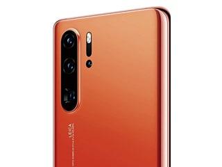Huawei P30 Pro के स्पेसिफिकेशन और कीमत लीक