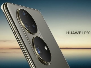 Huawei P50 Series Reportedly Set to Launch Globally After July 29 Debut in China