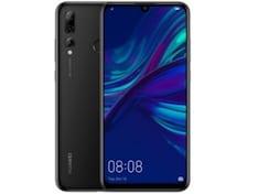 Huawei P Smart (2020) के स्पेसिफिकेशन लीक, इन-डिस्प्ले फिंगरप्रिंट सेंसर से हो सकता है लैस