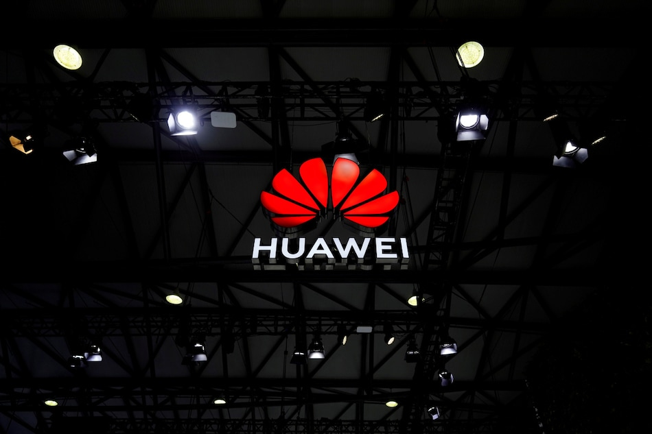 Huawei 5G Suppliers Face New Limits From Joe Biden Administration
