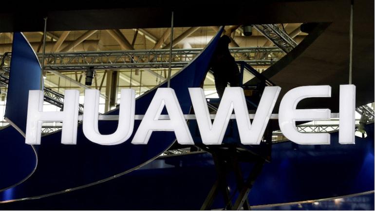 Huawei Mate 20X गेमिंग स्मार्टफोन से 16 अक्टूबर को उठेगा पर्दा