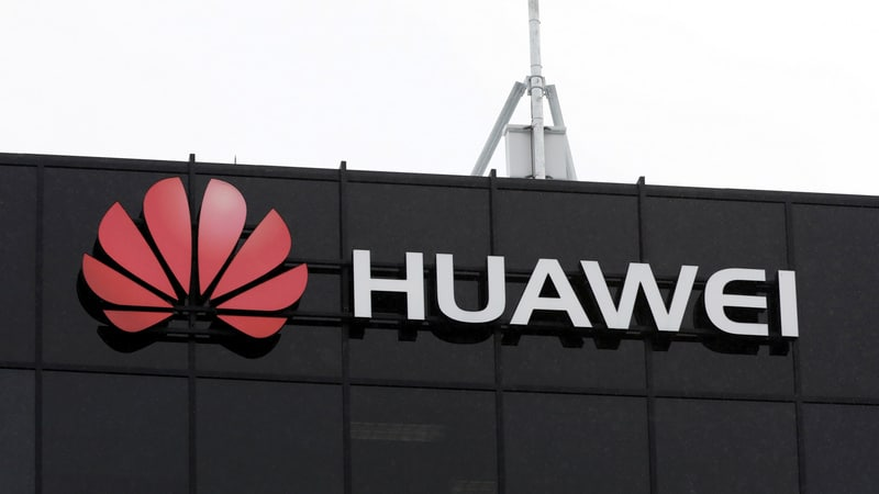 Huawei CFO Arrest: White House, Justin Trudeau Seek to Distance Themselves From Move