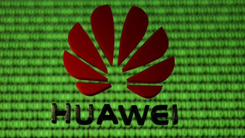 Huawei Ready to Tackle Extra Security to Stay in Race for 5G Networks