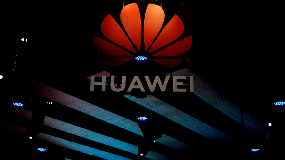 Huawei Says Shipped 59 Million Smartphones in Q1 2019