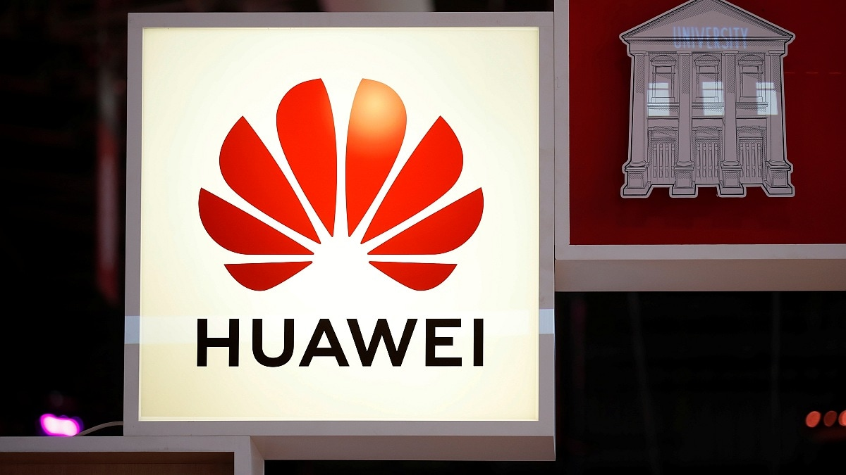 US Blacklisting of Huawei Prompts Global Firms to Follow Suit