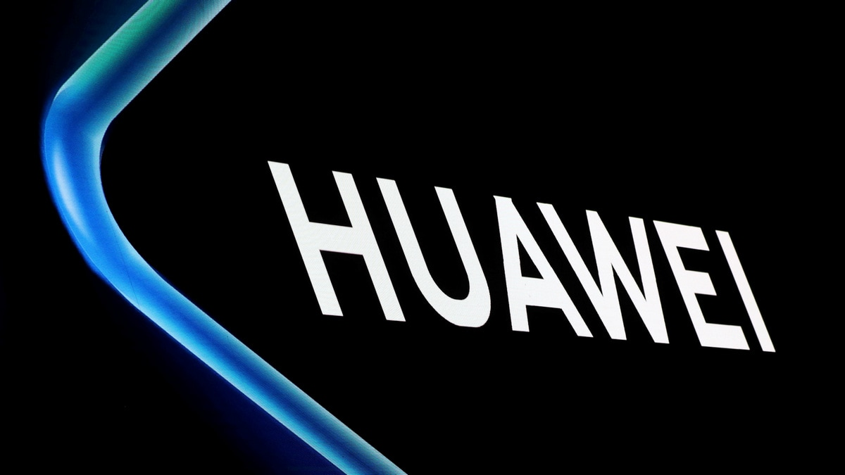 Huawei Needs to Raise Its 'Shoddy' Security Standards, UK Cyber Official Says