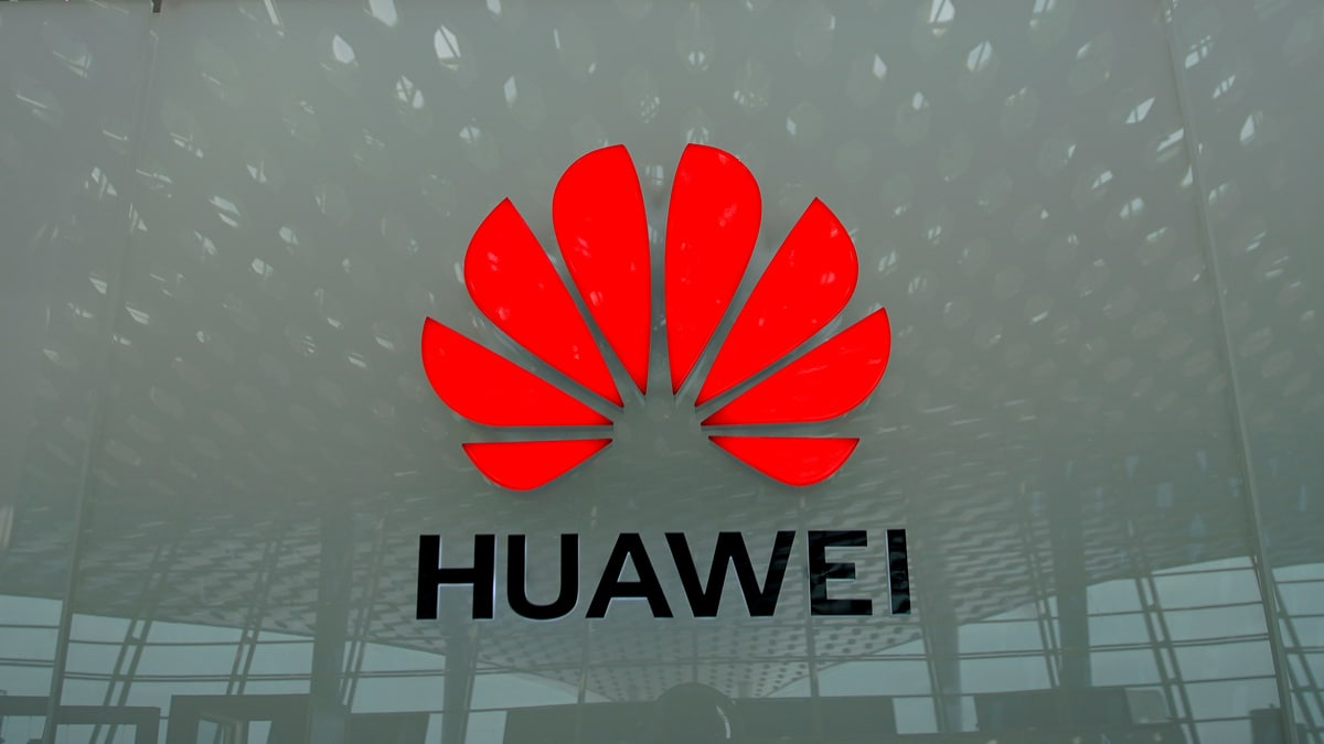 Huawei Awaits US Commerce Nod on Resuming Usage of Google Android
