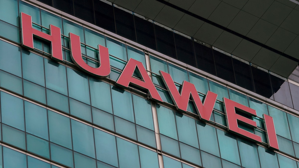 Huawei's US Research Arm Futurewei Said to Be Building a Separate Identity