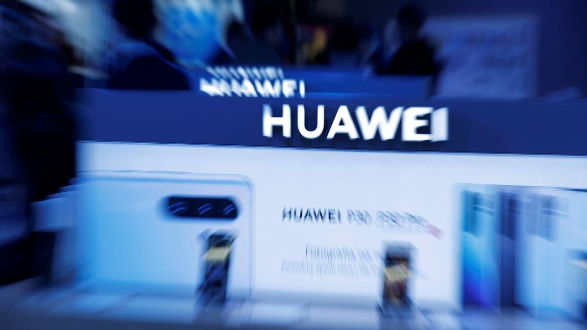 Huawei Mate 30 Pro में 40 मेगापिक्सल के दो सेंसर होने का दावा