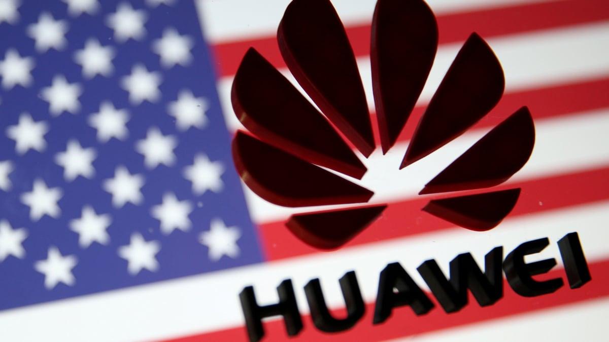 Huawei Nova 7, Huawei Nova 7 Pro Spotted on TENAA, 5G Support Tipped