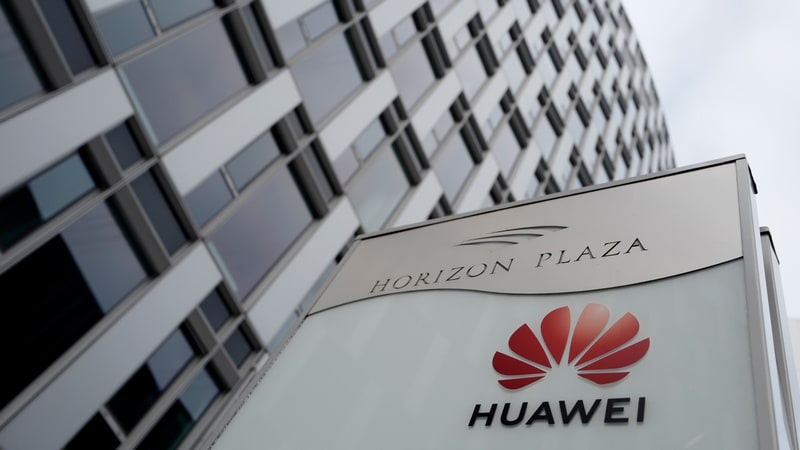 The List of Countries With Espionage Fears About China's Huawei Is Growing - Rapidly