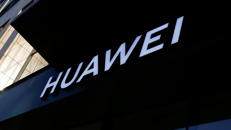 Germany Considering Ways to Exclude Huawei From 5G Auction: Report