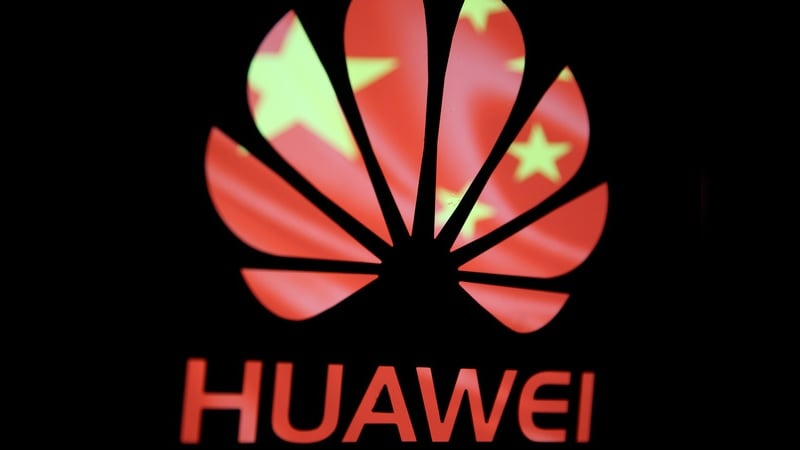 Huawei Rebuked by Britain for Security Failings, More Flaws Disclosed
