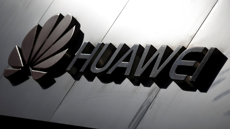 HarmonyOS: How Huawei Is Trying to Trade War-Proof Its Software
