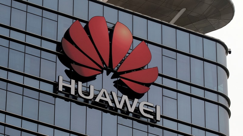 Apple-Qualcomm Settlement Paves Way for Huawei Dispute: Analysts