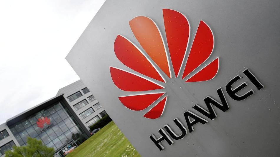Huawei Mate 40 Pro लॉन्च से पहले Amazon पर लिस्ट, कीमत और स्पेसिफिकेशन की मिली जानकारी