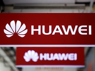 Huawei Ark OS May Be the Name of Its Android, Windows Replacement, EUIPO Trademark Filings Tip
