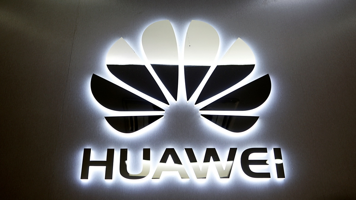 Huawei's US Ban Delay Gives Tech Sector Time to Adjust