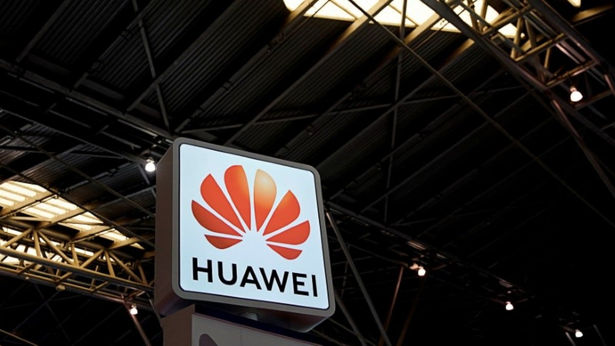 Huawei calls for quick end to U.S. ban