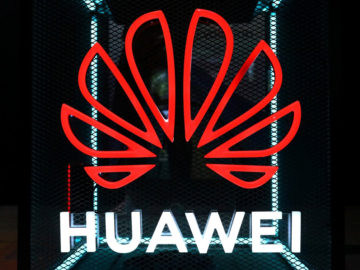 Image of article 'Huawei Controversy Opens Field for 5G Challengers'