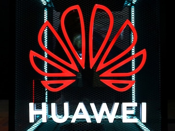 Huawei Launches 5G-Capable HiSilicon Kirin 990 SoC at IFA